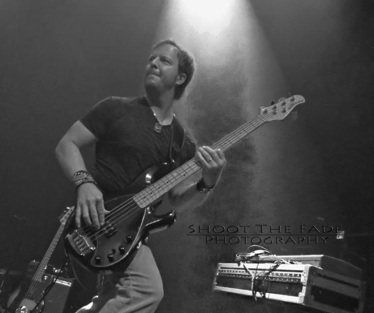Frankie Ballard- Bassist_edited-1