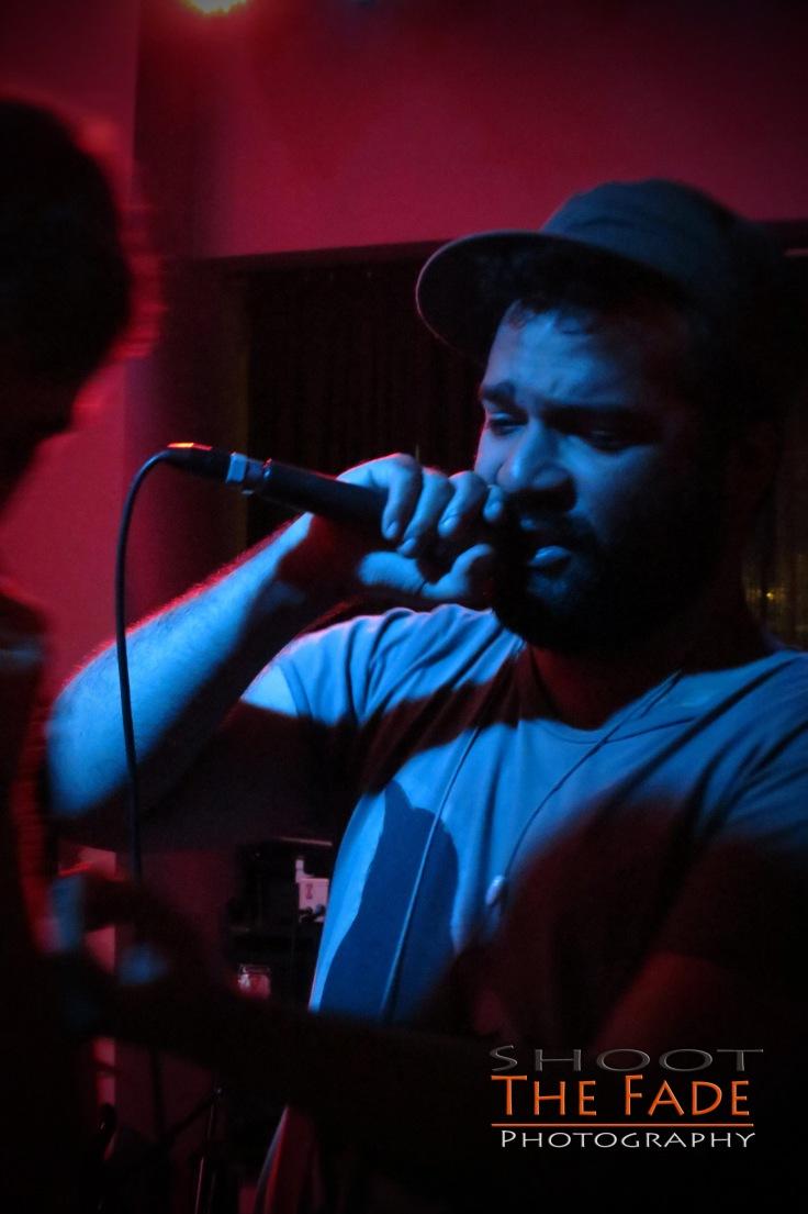 ShootTheFade_TeddyFaley_CubbieBear_MetroGallery_Baltimore_Album copy