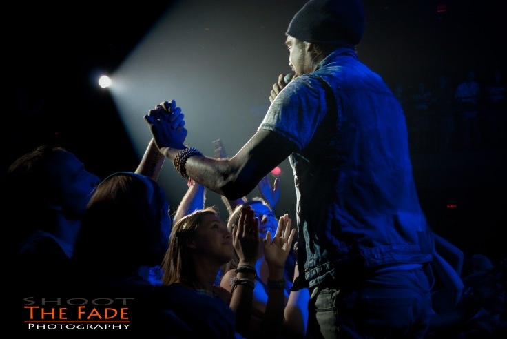 ShootTheFade_Franti and Spearhead10 copy