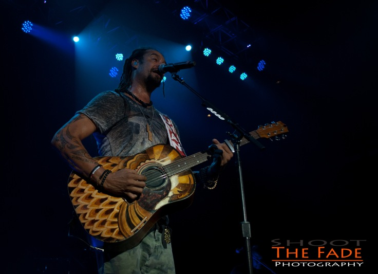 ShootTheFade_Franti and Spearhead20 copy