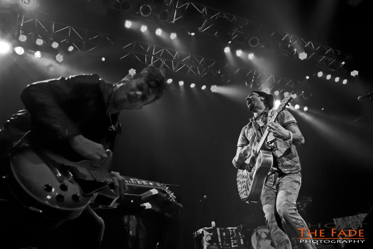 ShootTheFade_Franti and Spearhead4 copy