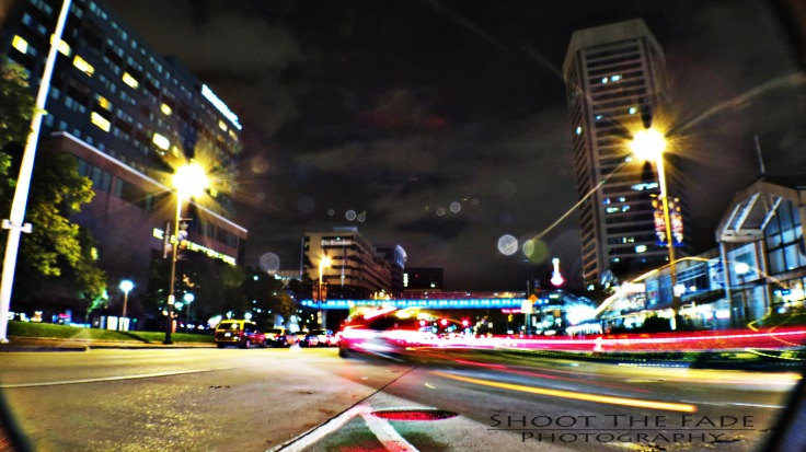 Light and Pratt Street copy