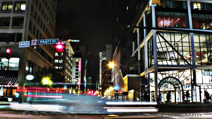 Pratt and Calvert Streets dif angle copy