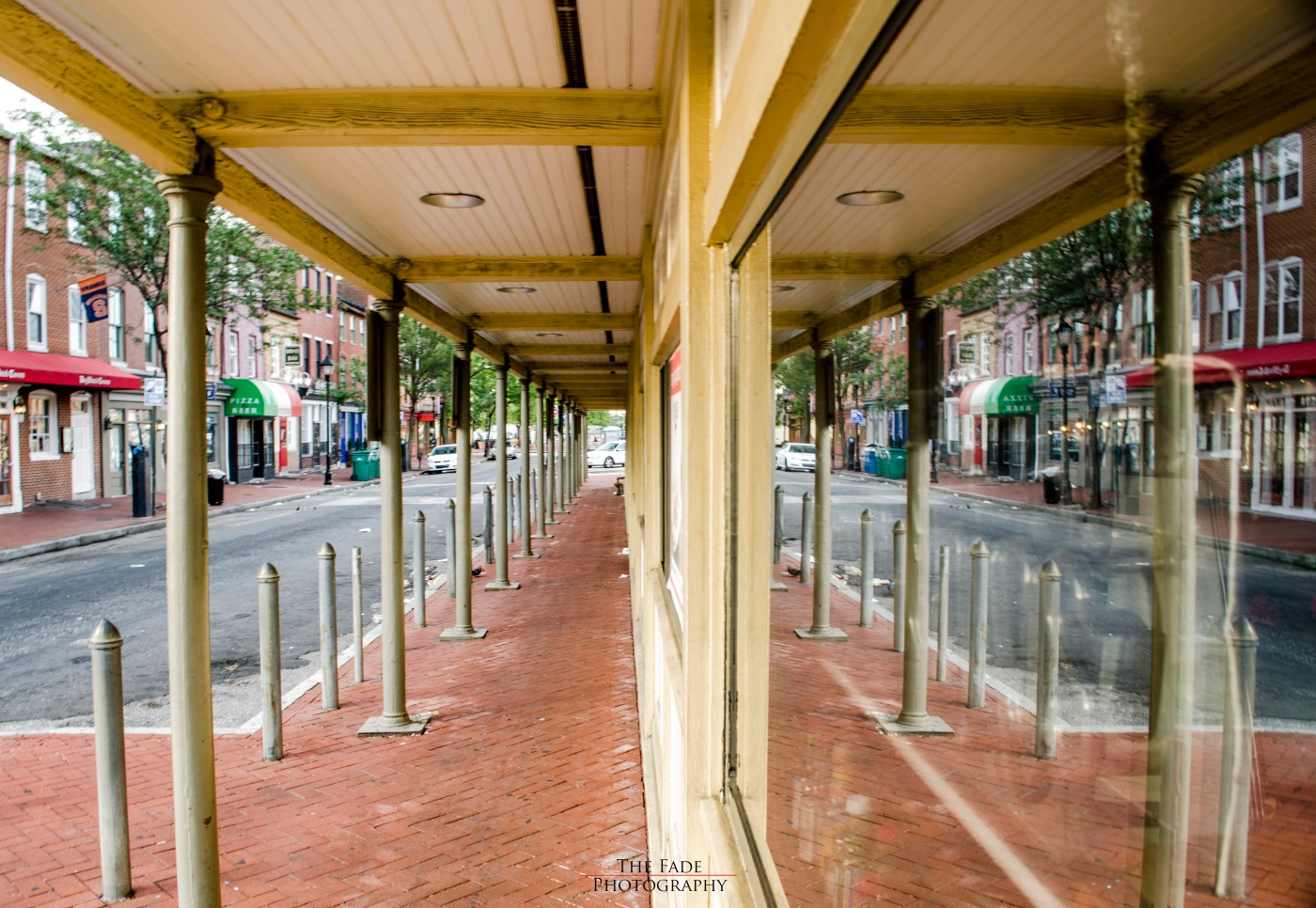 Broadway Market - Copy